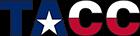 TACC logo