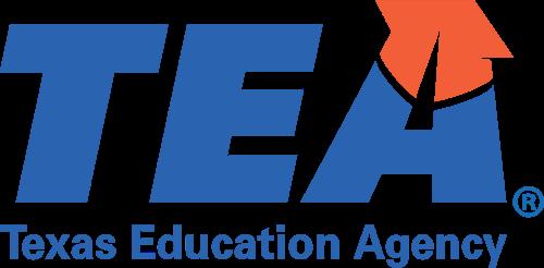 Texas Education Agency (TEA)